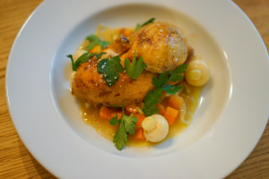 Cornish Hen recipe-3